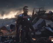 Iron-man-mark-85-armor-endgame-720x593