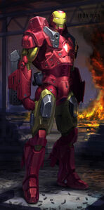 Phil-saunders-iron-man-suit-4