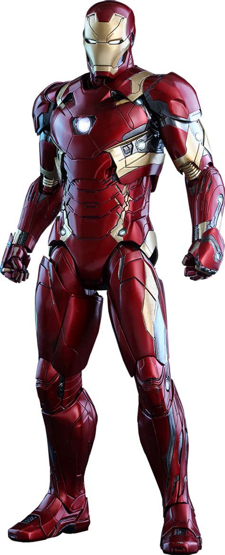 Kleurplaten Iron Man 3.Mark 46 Iron Man Wiki Fandom Powered By Wikia