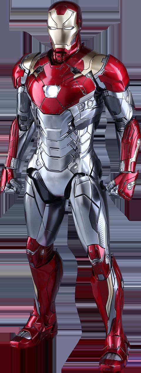 Mark 47 Iron Man Wiki FANDOM powered by Wikia