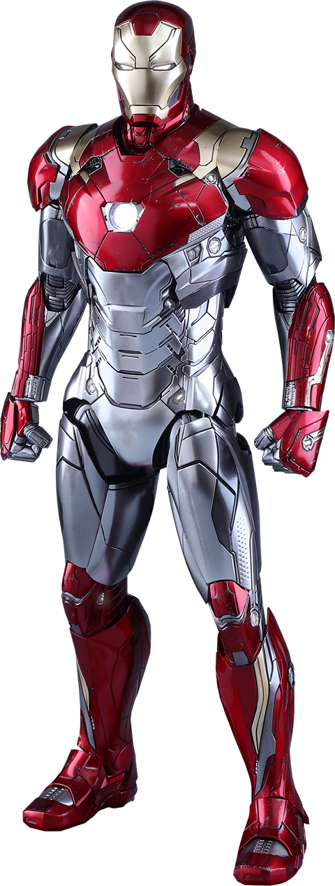 Mark 47 iron man wiki fandom powered by wikia templateicons 1 pronofoot35fo Image collections