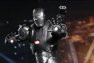 Hot-toys-iron-man-3-war-machine-mark-ii-16-scale-limited-edition-collectible-figure-01