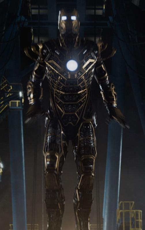 Image iron man armor mk xli earth 199999 from iron man 3 film iron man armor mk xli earth 199999 from iron man 3 film 005g malvernweather Choice Image
