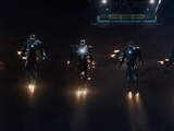 Iron Legion (film)