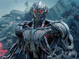 Ultron (film)