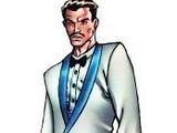 Morgan Stark (Earth-616)