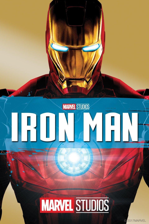 American Playboy The Hugh Hefner Story Wiki marvel's iron man | iron man wiki | fandom
