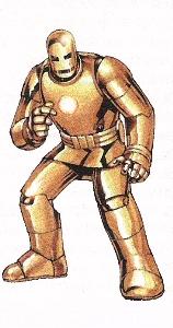 ArmorMod01Gold