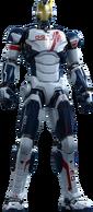 IronLegionArmorDrone03
