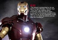 http://ironman.wikia