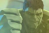Destaques Iron Man & Hulk Heroes United trailer