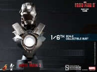 902123-iron-man-mark-24-001