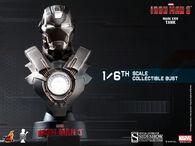 902123-iron-man-mark-24-001