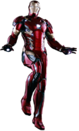 Marvel-iron-man-mark-xlvi-sixth-scale-captain-america-civil-war-hot-toys-silo-902622