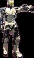 IronLegionArmorDrone1