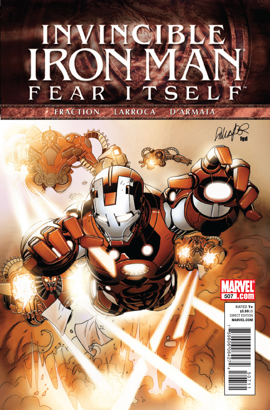 image - photo(539) | iron man wiki | fandom poweredwikia