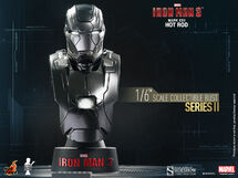 902194-iron-man-mark-22-hot-rod-001