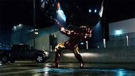 Iron-man-iron-monger-3