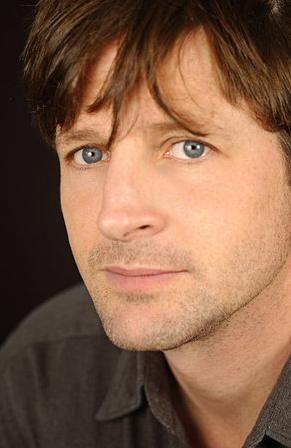Tim Guinee imdb