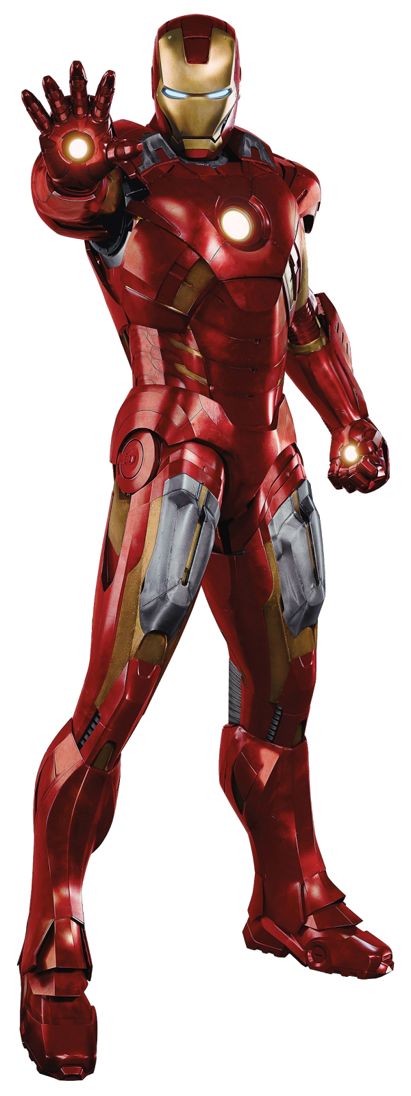 Mark VII | Iron Man Wiki | FANDOM powered by Wikia Iron Man Avengers Full Body