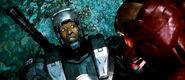 IM2-War Machine-Iron Man