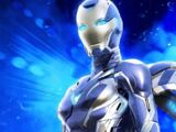 Pepper Potts (film)