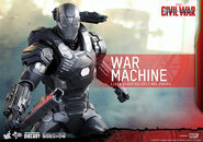 Marvel-war-machine-sixth-scale-captain-america-civil-war-hot-toys-902621-10