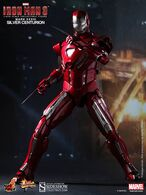 902100-iron-man-silver-centurion-mark-33-004
