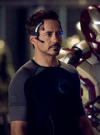 600full-iron-man-3-screenshot