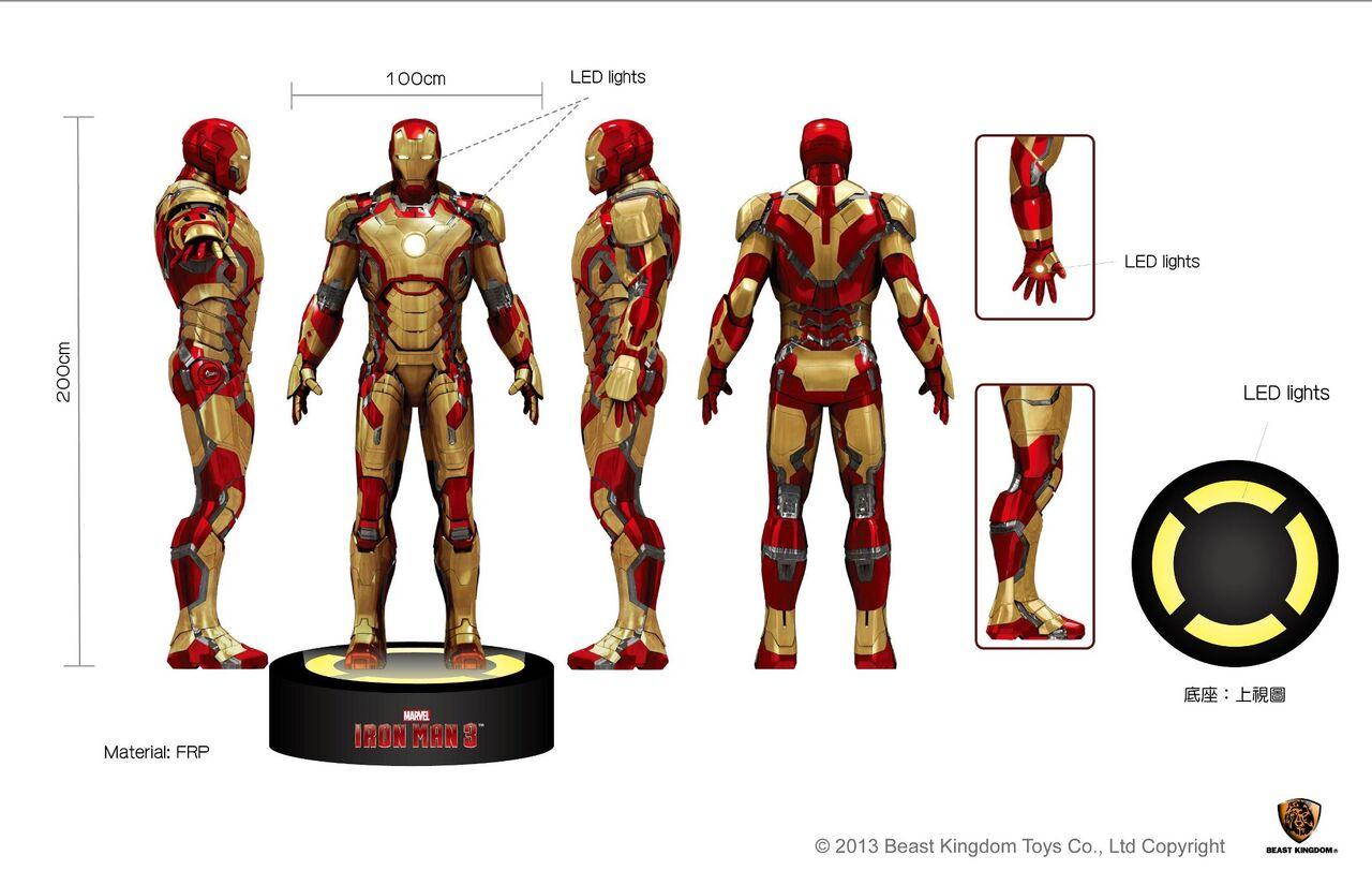 Image - 77486910151402167212277.jpg | Iron Man Wiki | FANDOM powered ...