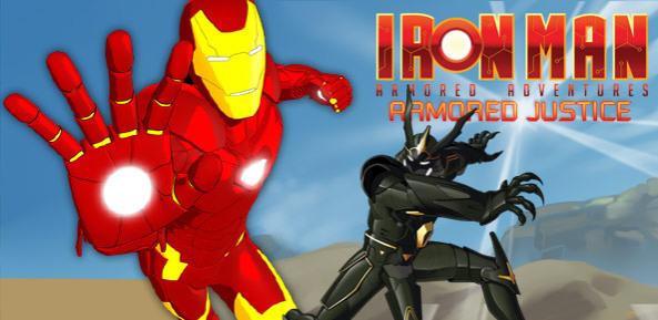 File:Iron-man-armored-justice.jpg
