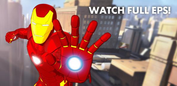 File:Iron-man-large-marge2.jpg