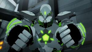 Iron-man-armored-adventures-titanium-vs-iron-cart-d