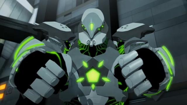 File:Iron-man-armored-adventures-titanium-vs-iron-cart-d.jpg