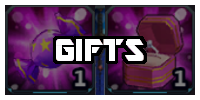 Icon - Gifts