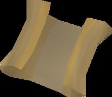 Clue scroll detail(1)