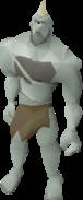 Cyclops (GWD)