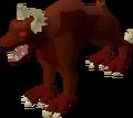 Hellhound (GWD)