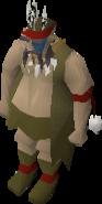 Ogre (GWD)