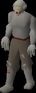 Vampire (GWD)