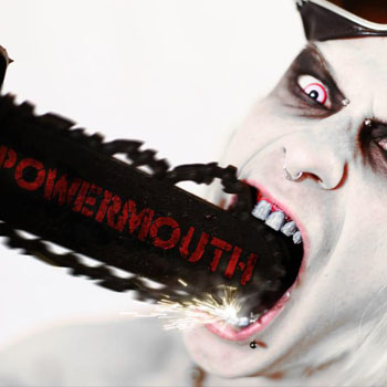 File:Cover Powermouth.jpg