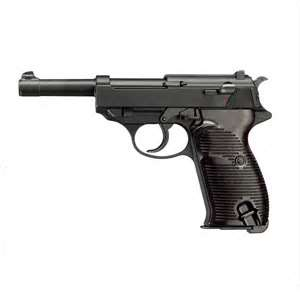 File:Walther P38.png