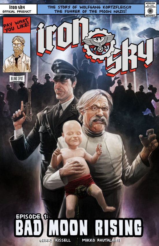 Comiccover1