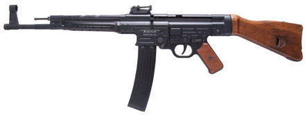 File:STG-44A.png