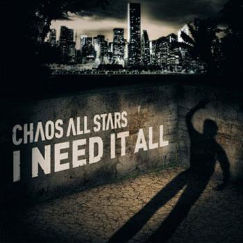 File:Cover chaosallstars.jpg