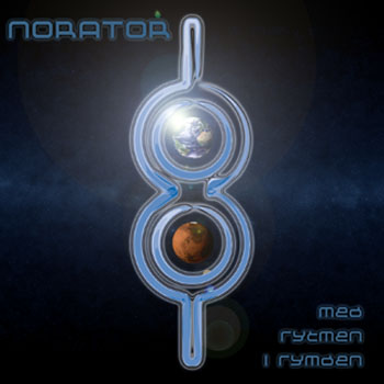 File:Cover norator.jpg