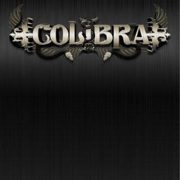 Cover Colibra