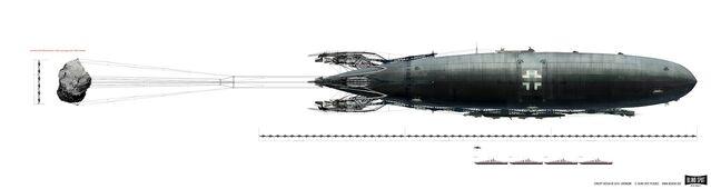 File:Zeppelin production final meteorkrieg.jpg