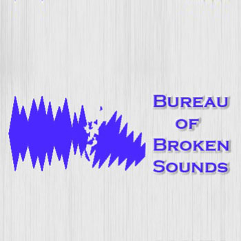 File:Cover Brokensounds.jpg
