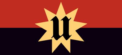 Russo-Mongolian Empire